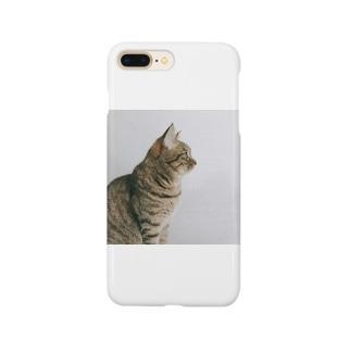 片想い Smartphone cases