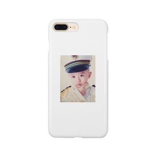 蔡徐坤 Smartphone cases