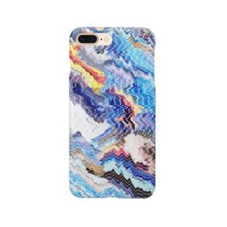 delicious_1608 Smartphone cases