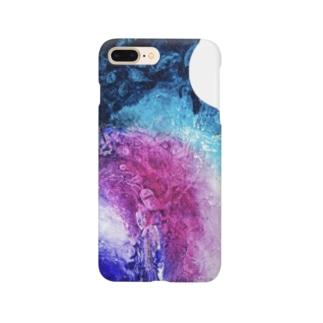 断片 Smartphone cases