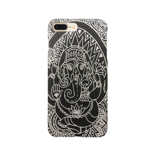 TOP🍌877のネ申ノ㌜𓃰 Smartphone cases