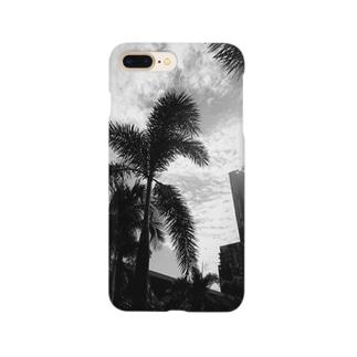 Skyyyyy Smartphone cases