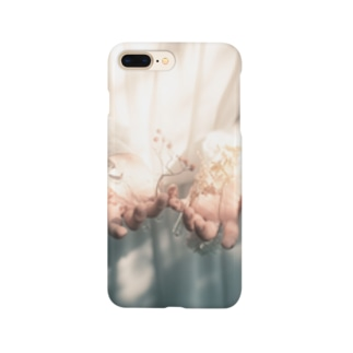 I love you so my breathing gets tough Smartphone cases
