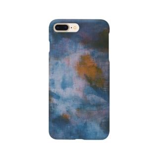 espoir_craft Smartphone cases