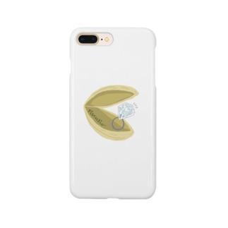 ピスタチオケース Smartphone cases