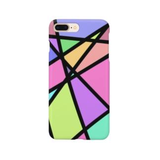 からふる Smartphone cases