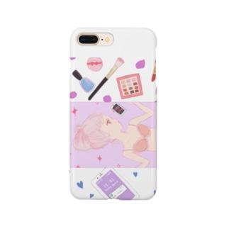 LazyDay  Smartphone cases