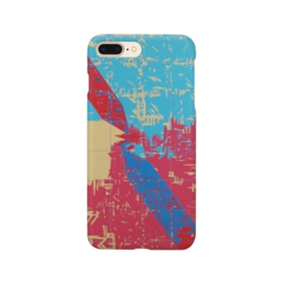 A & B is hot Smartphone cases
