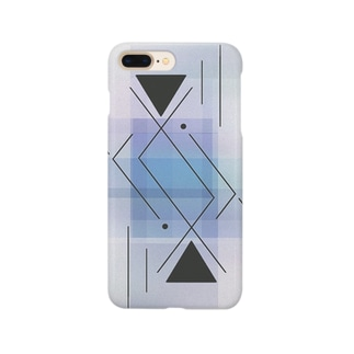 PaLe Smartphone cases