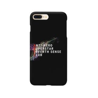 (限定)ASSC  Smartphone cases