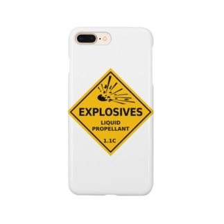 UN0497 Smartphone cases