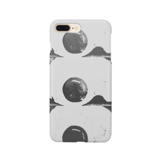 EggEgg Smartphone cases