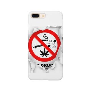 違法18禁 Smartphone cases