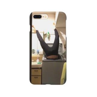 訴 Smartphone cases