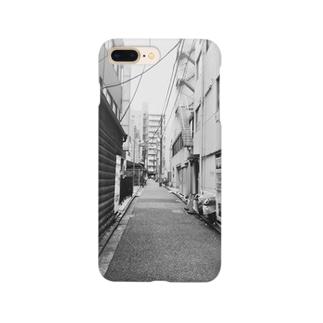 urban street Smartphone cases
