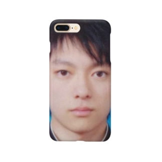 全盛期スマホケース Smartphone cases