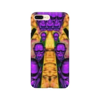 派遣 Smartphone cases