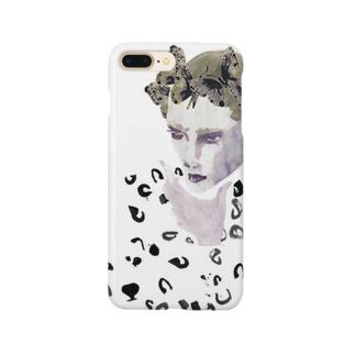 animal Smartphone cases