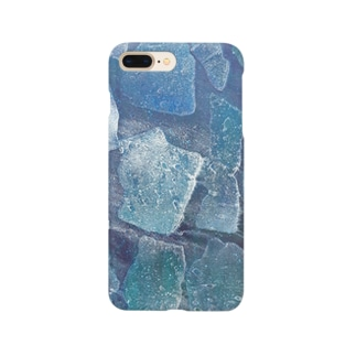 Ecosystem Smartphone cases