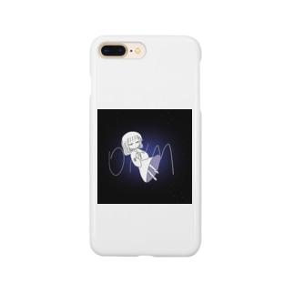ONM Smartphone cases