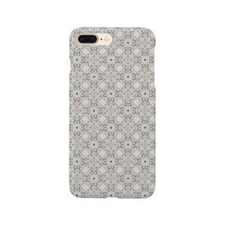 UTAH BOYのSHARKSHOCK Smartphone cases
