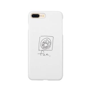 fun. Smartphone cases