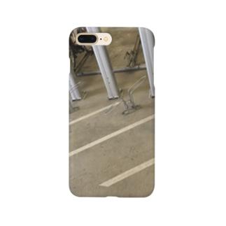 School toritsu Smartphone cases