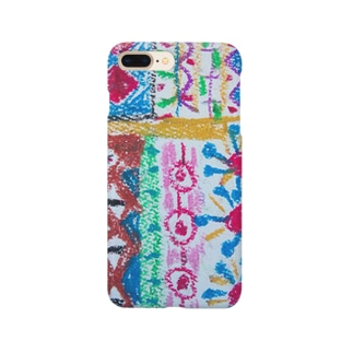 105colorful Smartphone cases