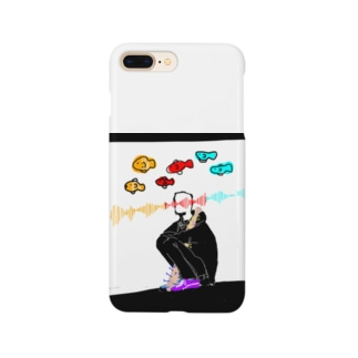 mura Smartphone cases