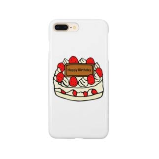 birthday Smartphone cases