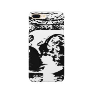My Baby Love Smartphone cases