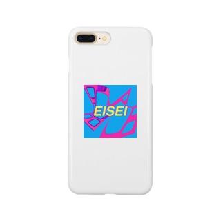 EISEI Smartphone cases