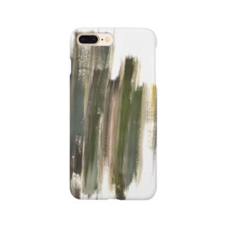 動 Smartphone cases