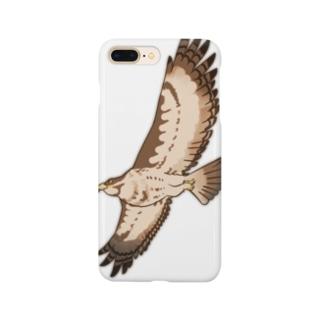 EAGLE Smartphone cases