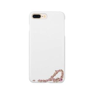チュアン Smartphone cases