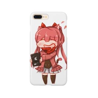 natokks   Smartphone cases