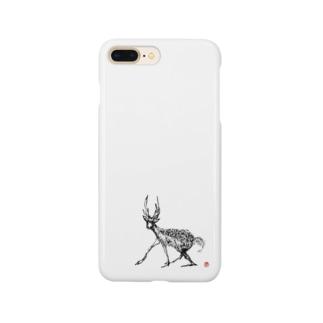 deer Smartphone cases