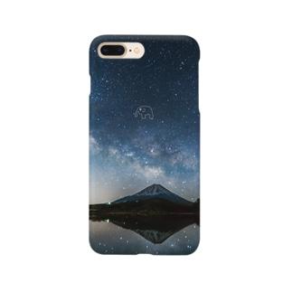 rnz_17 Smartphone cases