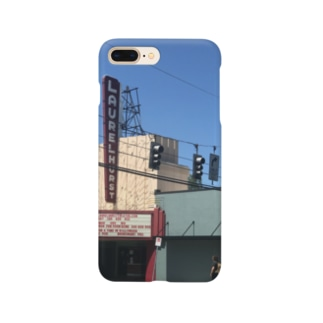 nice PDX  Smartphone cases