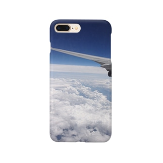 flight Smartphone cases