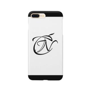 CN Smartphone cases