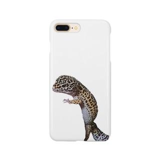 きなこケース Smartphone cases