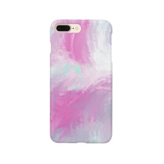 P02 Smartphone cases