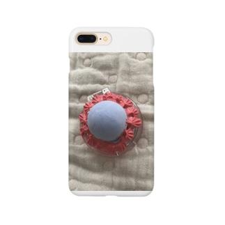 アイスケーキ Smartphone cases