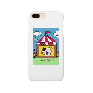 welcome! Smartphone cases