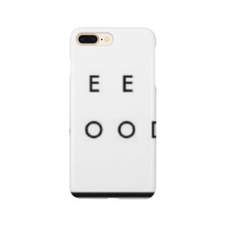 気分最高 Smartphone cases