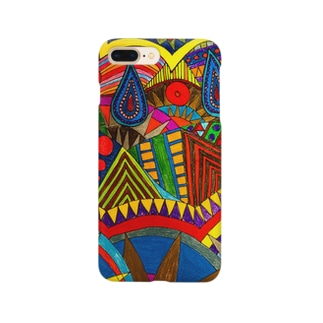 The world Smartphone cases