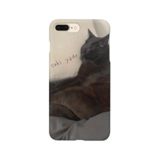 sukiyade@noaaaaaaaaa Smartphone cases