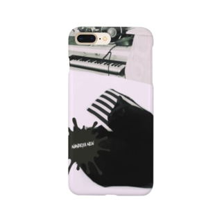nanndeyanen@noaaaaaaaa Smartphone cases