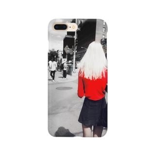 in NY Smartphone cases